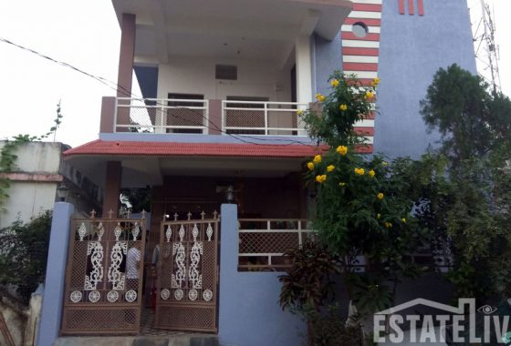 1BHK HOUSE FOR RENT NEAR CHOURAGADE CHOWK GONDIA