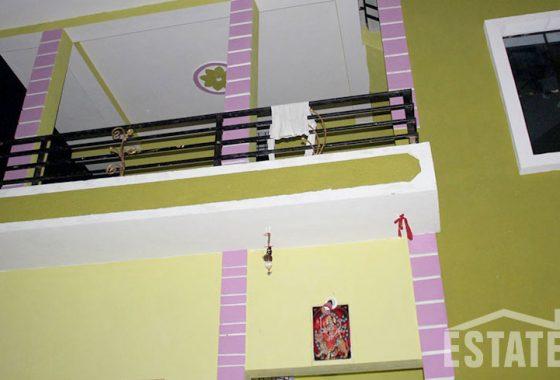 1BHK HOUSE FOR RENT MARARTOLI GONDIA