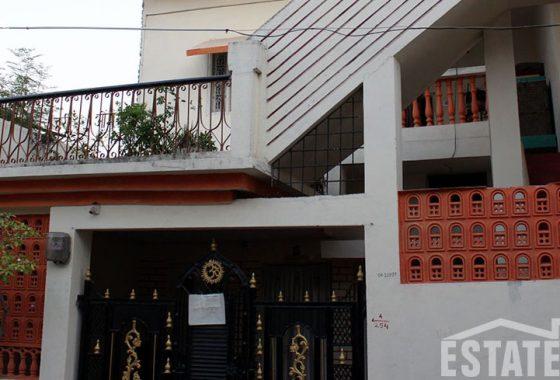 1BHK HOUSE FOR RENT BEHIND BUS STOP NEW LAXMI NAGAR GONDIA
