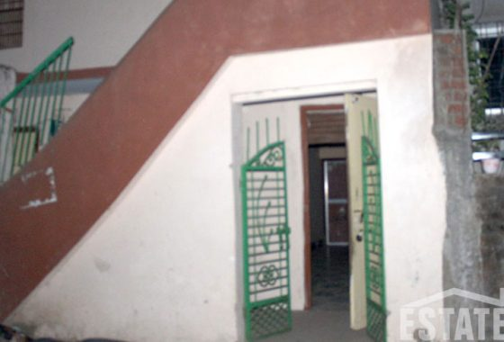 1BHK HOUSE FOR RENT NEAR BUS STOP MARARTOLI GONDIA