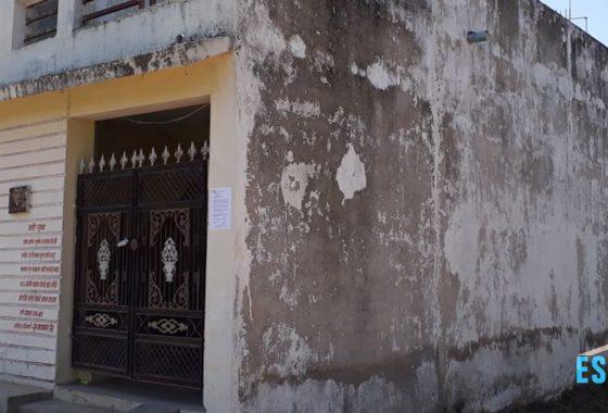 2BHK HOUSE FOR SALE NEAR SHIV MANDIR AMBATOLI FULCHUR PETH