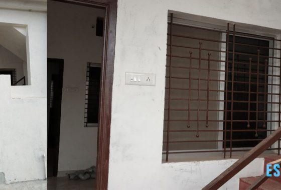 2BHK ROW HOUSE FOR SALE NEAR BYPASS ROAD GOVINDPUR CHOTA GONDIA