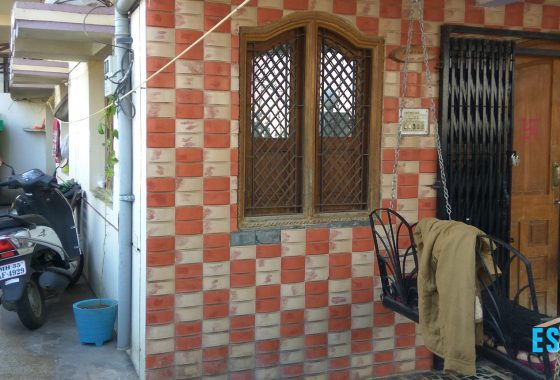 4 BHK House For Sale Chouragade Medical Square Sharda Colony Gondia