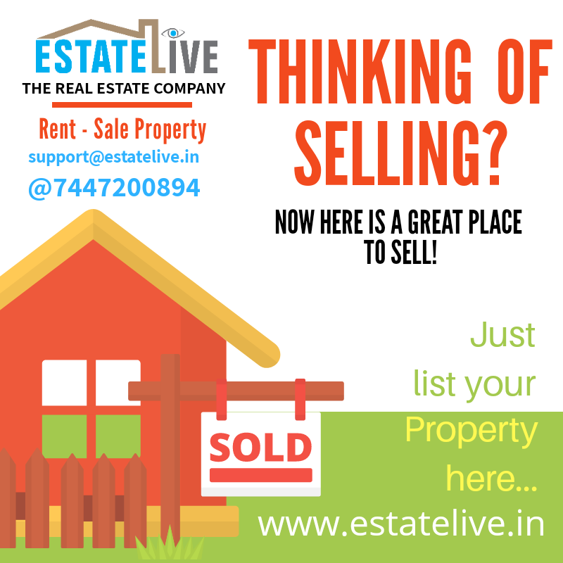 EstateLive_Ads_Thinking_of_selling